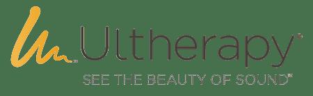 Ultherapy-radiance-logo