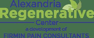 Alexandria Regenerative Center