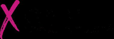 xeominaesthetic-logo-active