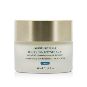 Skinceuticals - Triple Lipid Restore Moisturizer - Available at Alex Regenerative Center