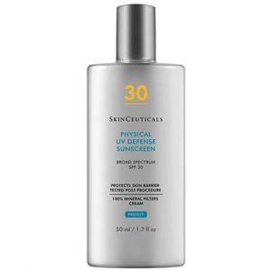Skinceuticals - Physical UV Defense Sunscreen - Available at Alex Regenerative Center